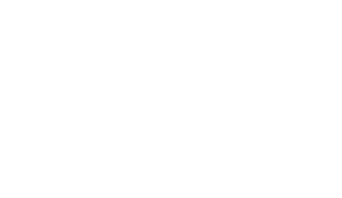debt cleanse logo